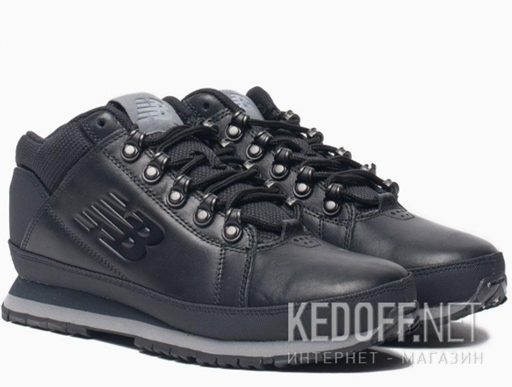 Оригинальные Чоловічі кросівки New Balance H754LLK