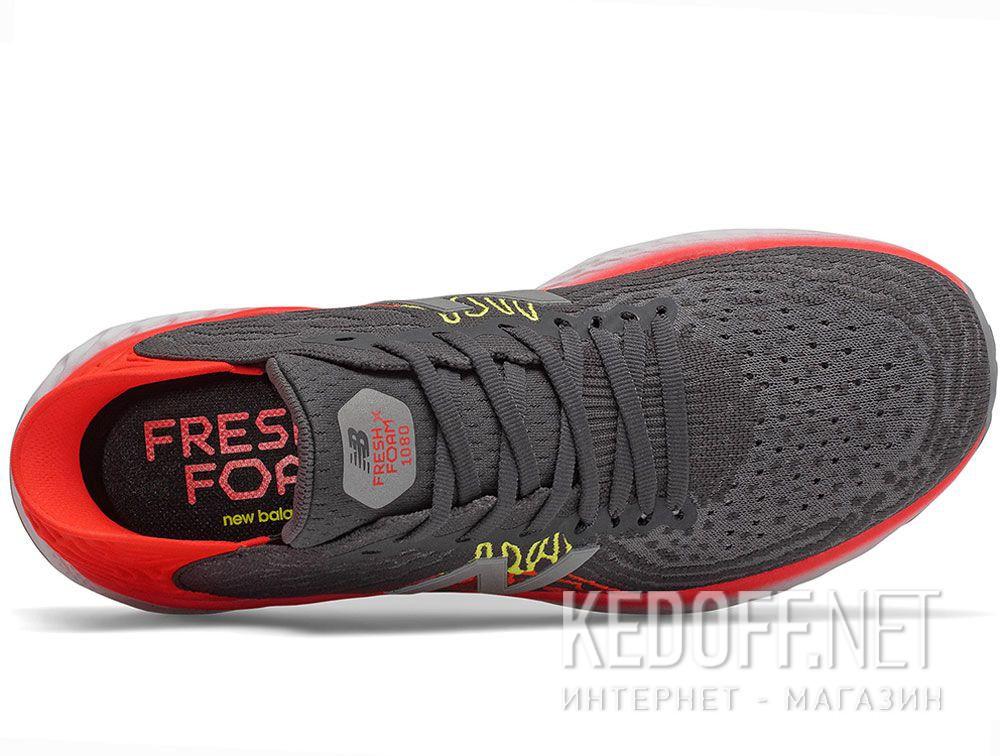Мужские кроссовки New Balance M1080M10 купить Киев