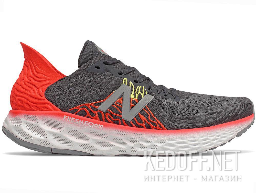 Купить Мужские кроссовки New Balance M1080M10