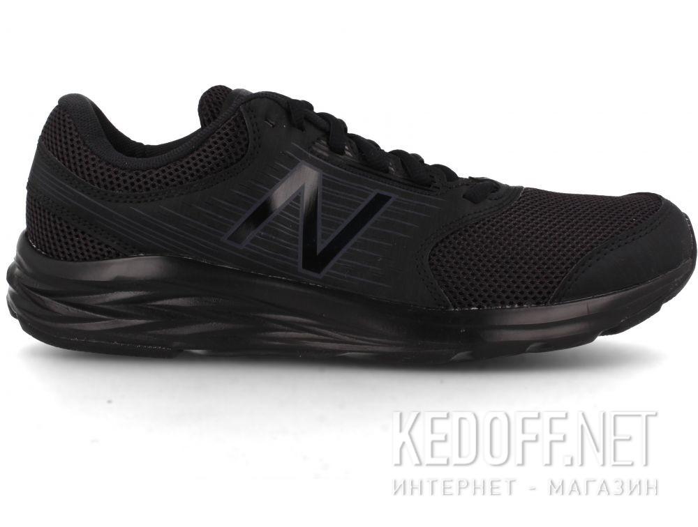 Мужские кроссовки New Balance 411 TechRide v1  M411CK1 купить Украина