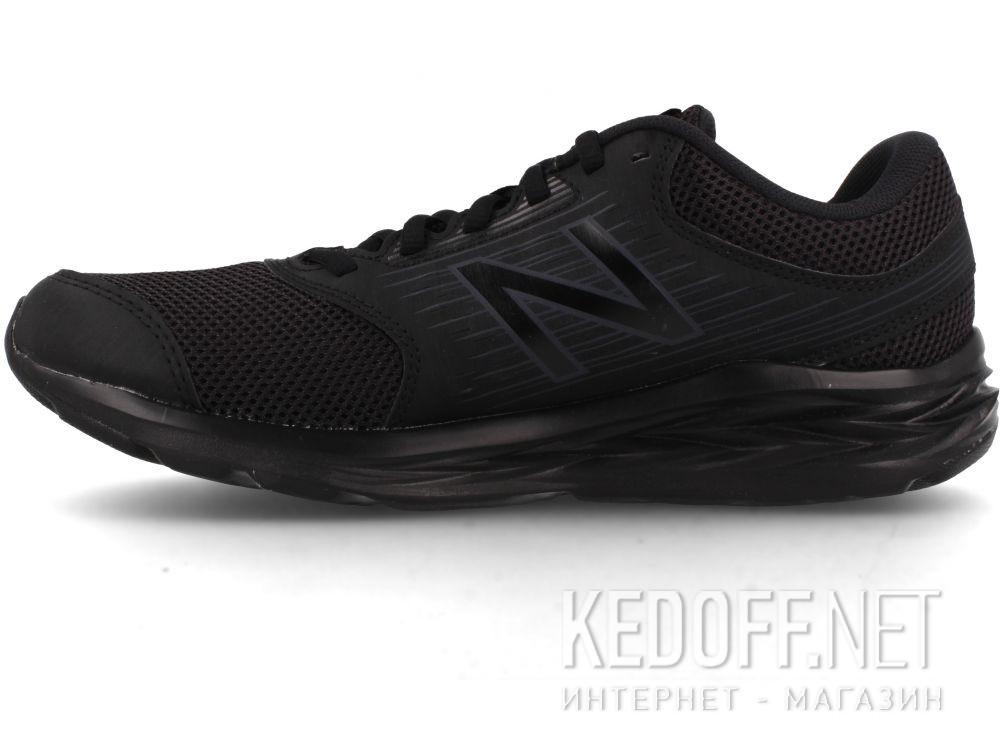 Мужские кроссовки New Balance 411 TechRide v1  M411CK1 купить Киев