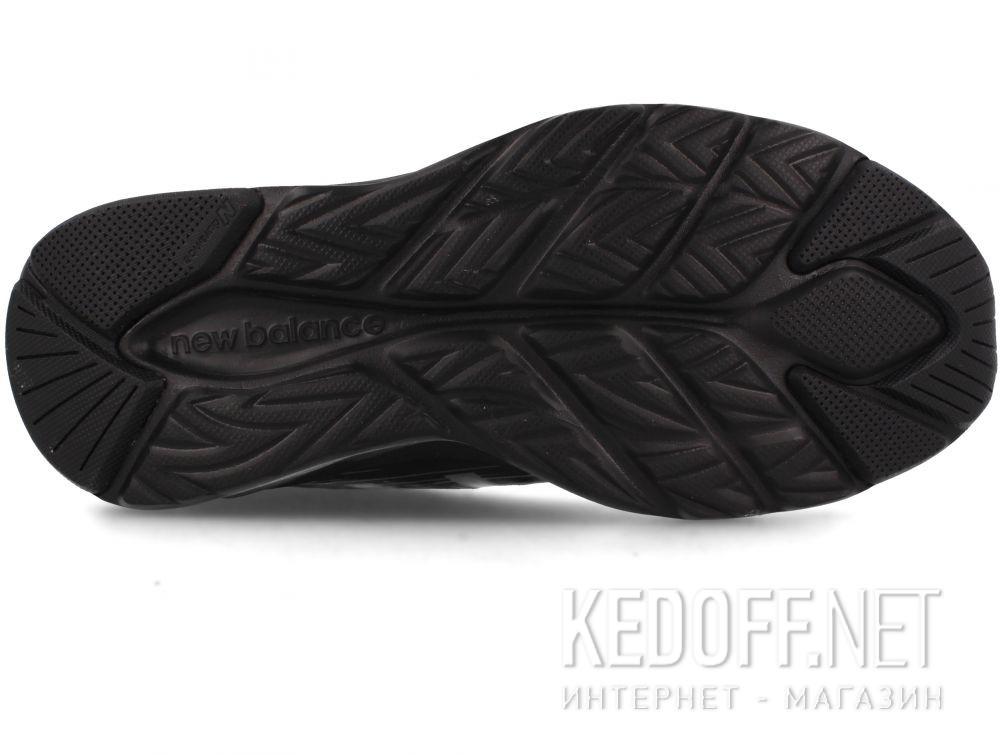 Мужские кроссовки New Balance 411 TechRide v1  M411CK1 описание
