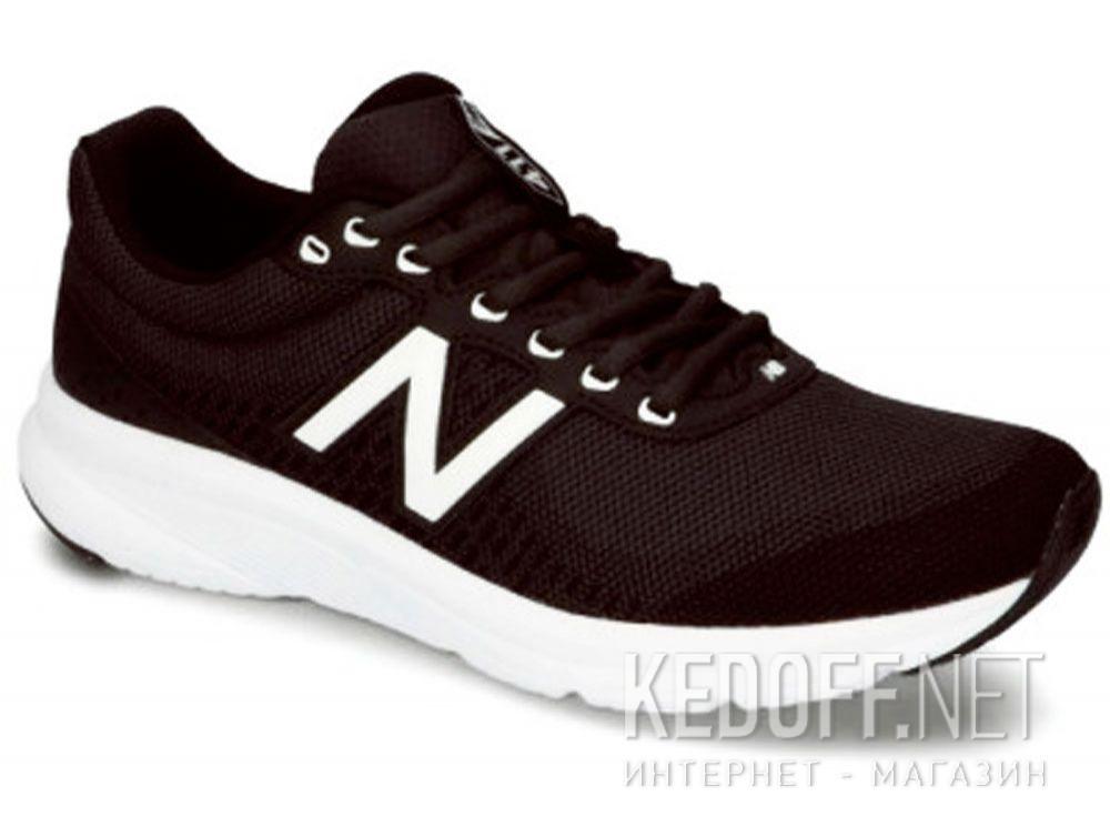 Купить Мужские кроссовки New Balance M411LB2