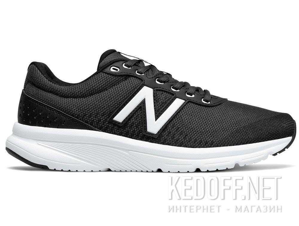 Мужские кроссовки New Balance M411LB2 купить Украина