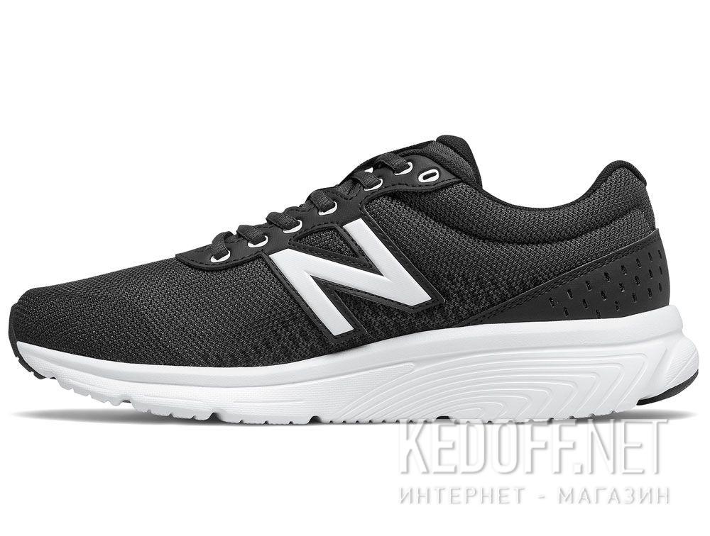 Мужские кроссовки New Balance M411LB2 купить Киев