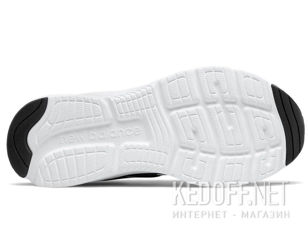Оригинальные Мужские кроссовки New Balance M411LB2