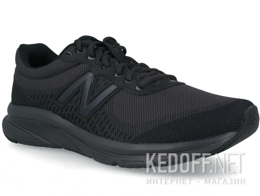 Купить Мужские кроссовки New Balance M411LK2