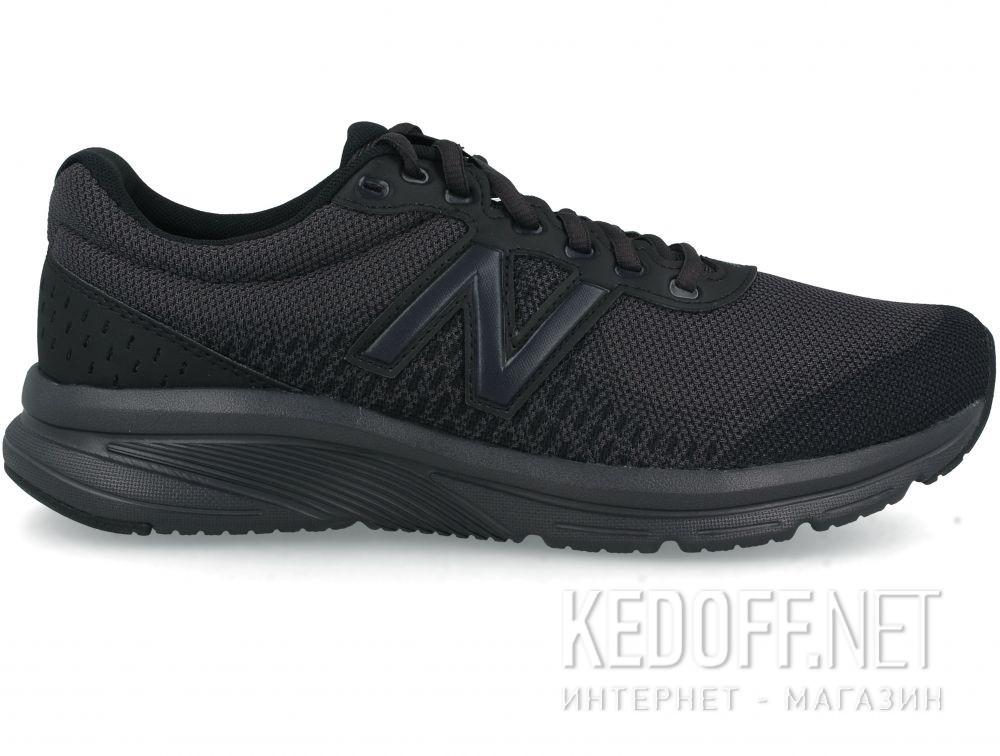 Мужские кроссовки New Balance M411LK2 купить Украина