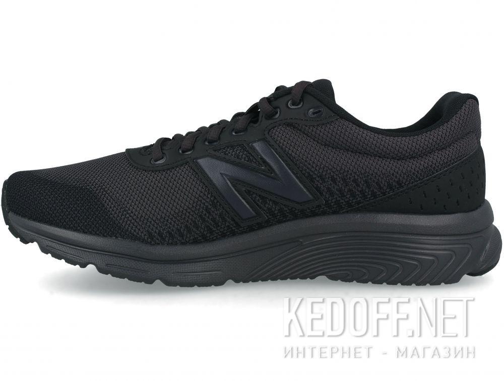 Мужские кроссовки New Balance M411LK2 купить Киев