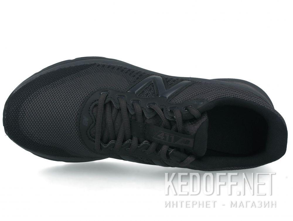 Оригинальные Мужские кроссовки New Balance M411LK2