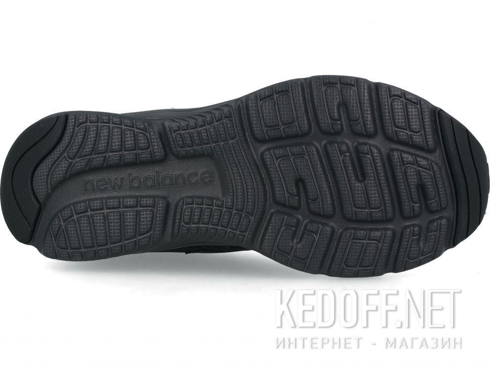 Мужские кроссовки New Balance M411LK2 описание