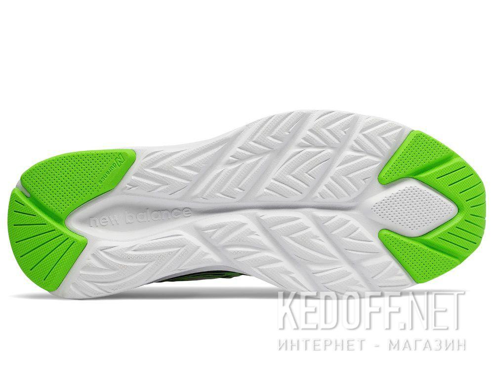 Мужские кроссовки New Balance 411 TechRide v1 M411LN1 все размеры