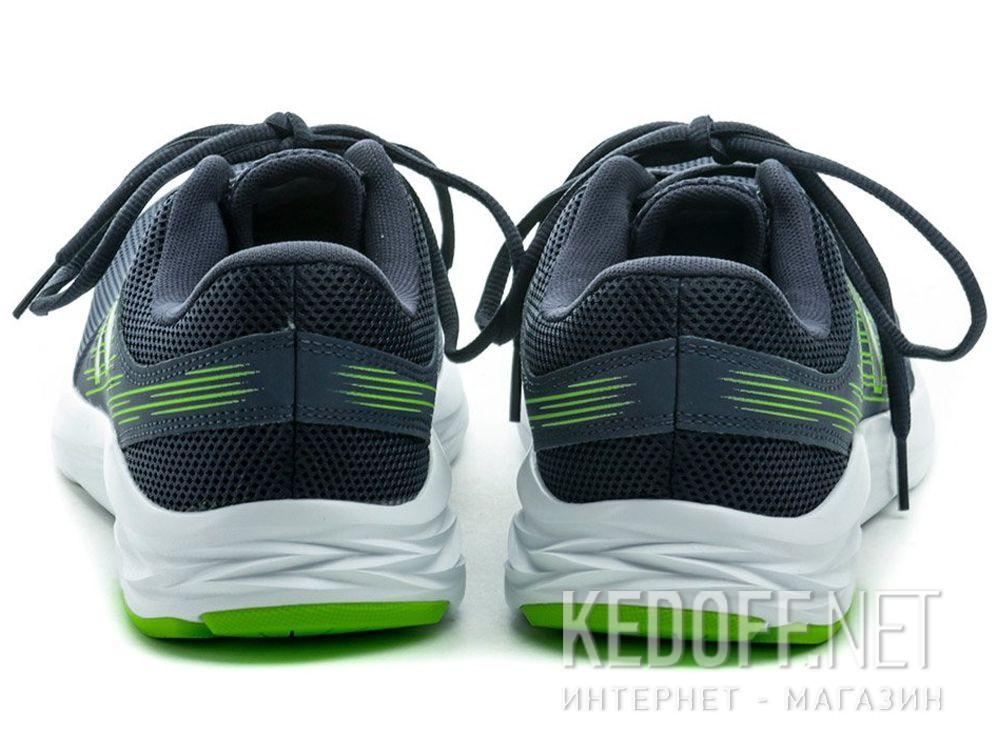 Мужские кроссовки New Balance 411 TechRide v1 M411LN1 купить Украина