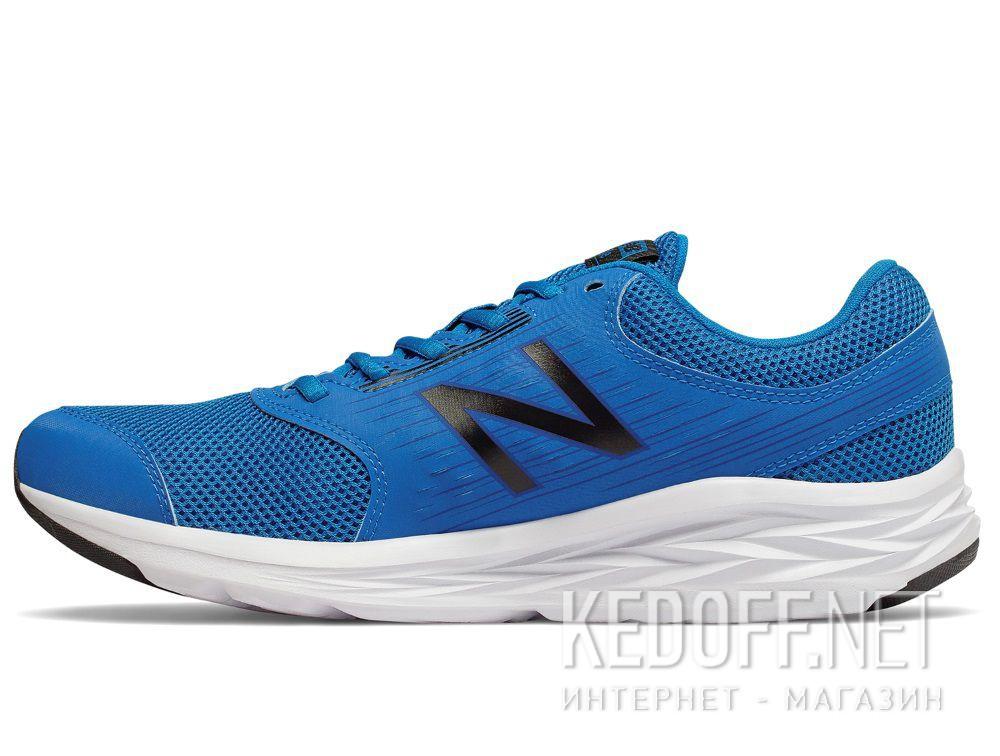Мужские кроссовки New Balance 411 TechRide v1 M411LR1 купить Киев