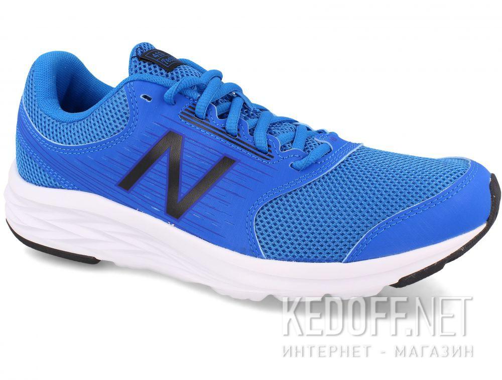 Купить Мужские кроссовки New Balance 411 TechRide v1 M411LR1