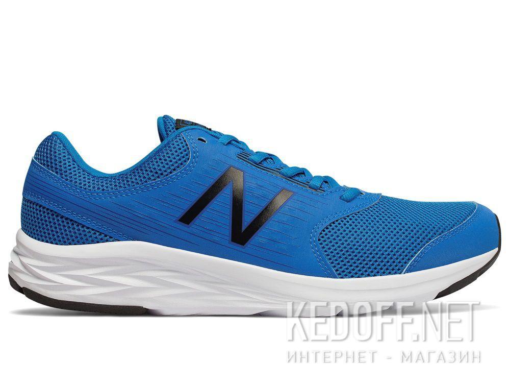 Мужские кроссовки New Balance 411 TechRide v1 M411LR1 купить Украина