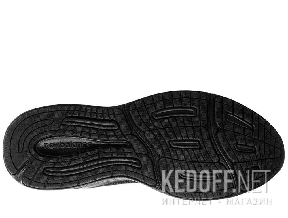 Мужские кроссовки New Balance M490LB6 описание