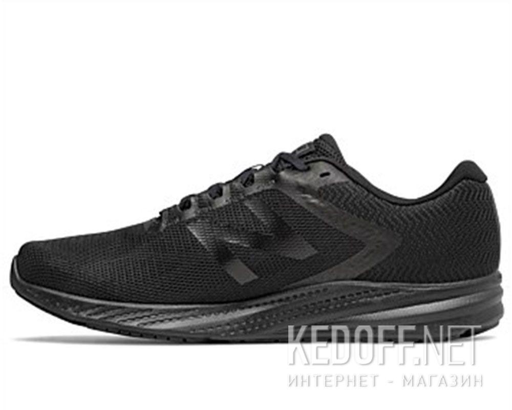 Мужские кроссовки New Balance M490LB6 купить Украина