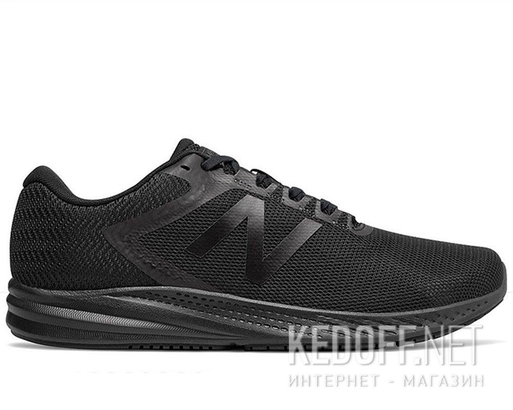 Мужские кроссовки New Balance M490LB6 купить Киев
