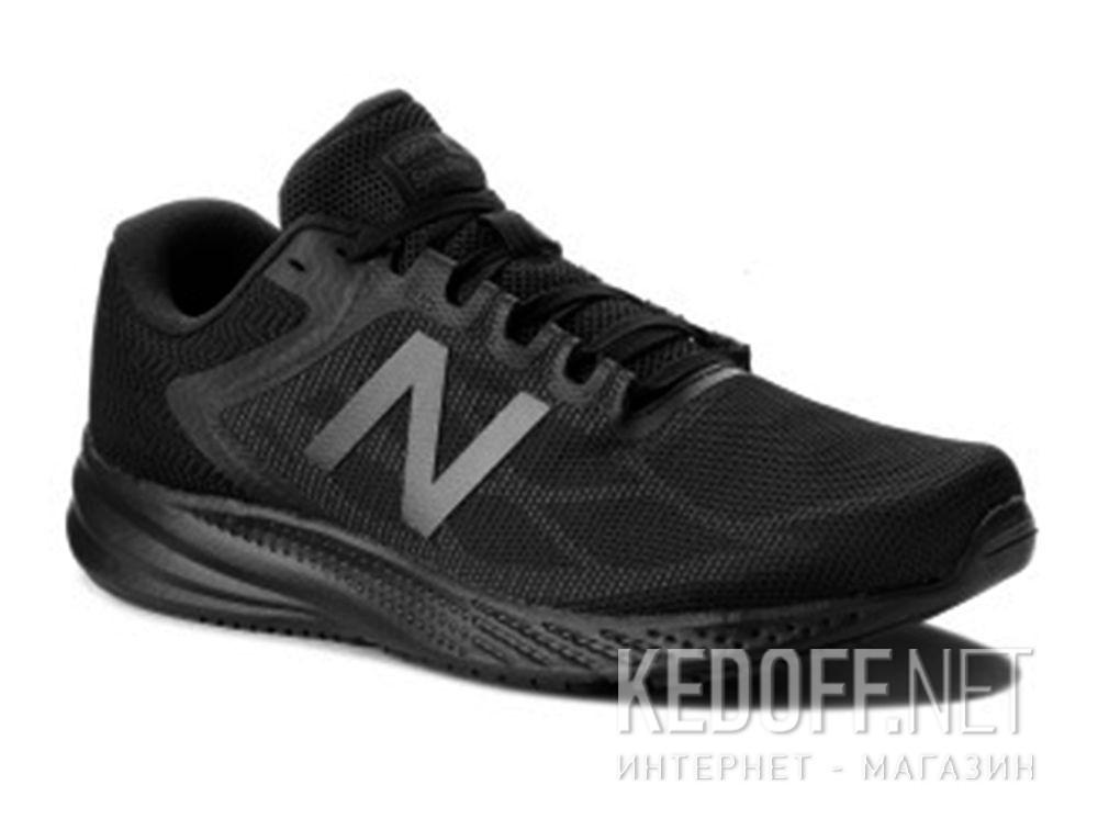 Купить Мужские кроссовки New Balance M490LB6