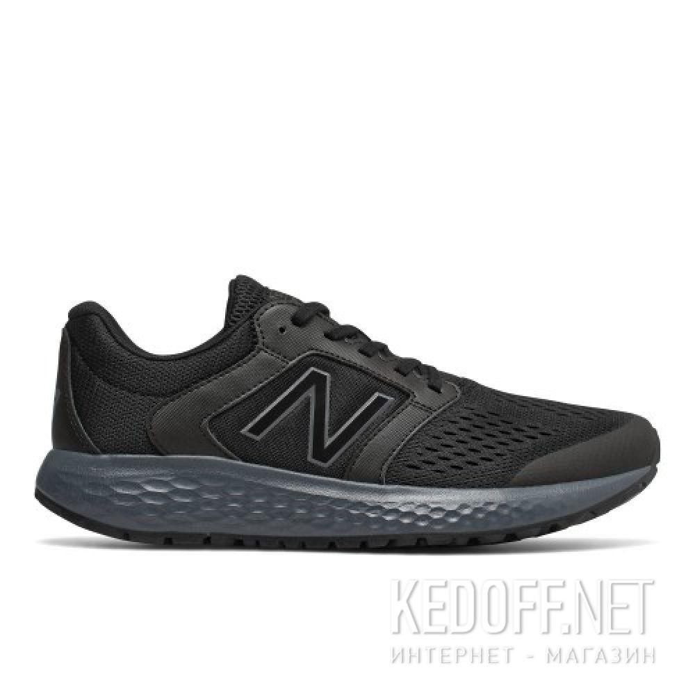 Мужские кроссовки New Balance M520LB5 купить Украина