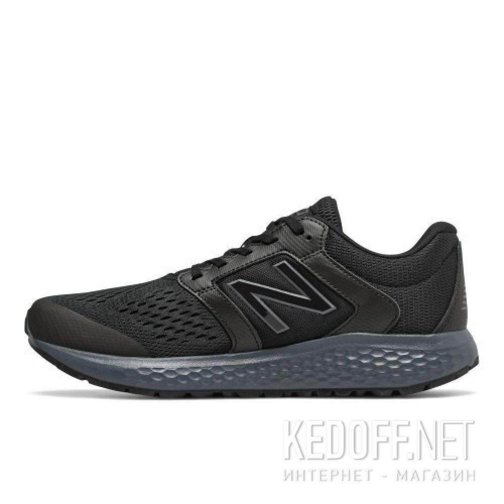Оригинальные Мужские кроссовки New Balance M520LB5