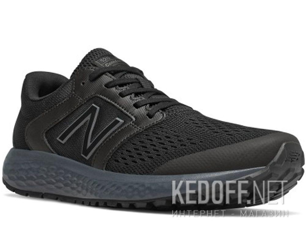 Купить Мужские кроссовки New Balance M520LB5