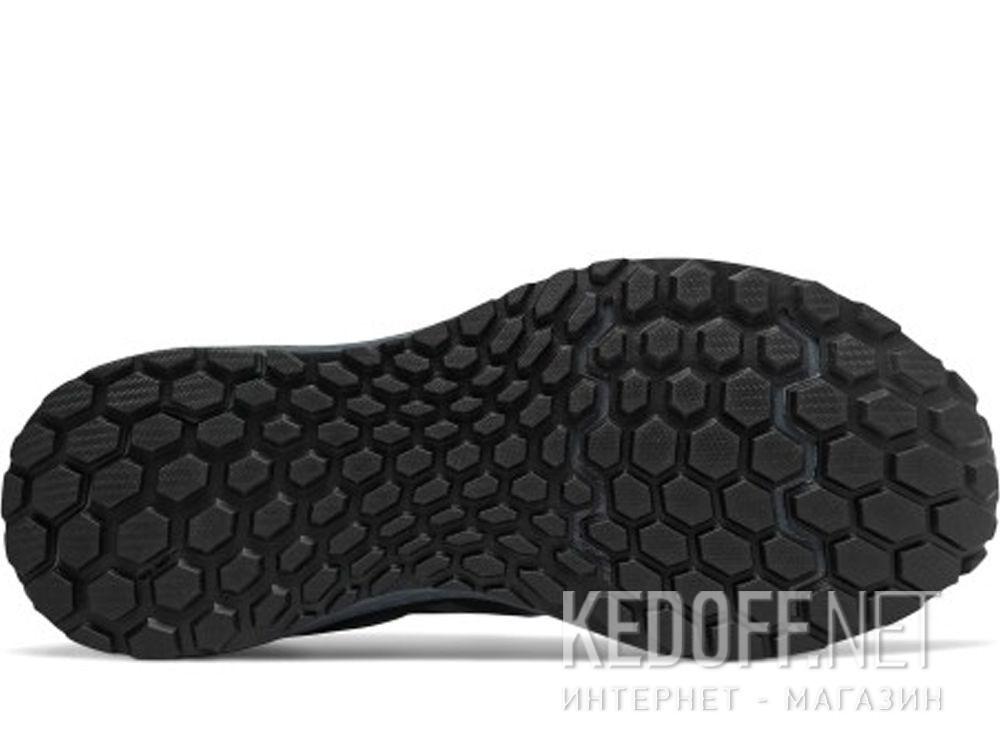Мужские кроссовки New Balance M520LB5 описание