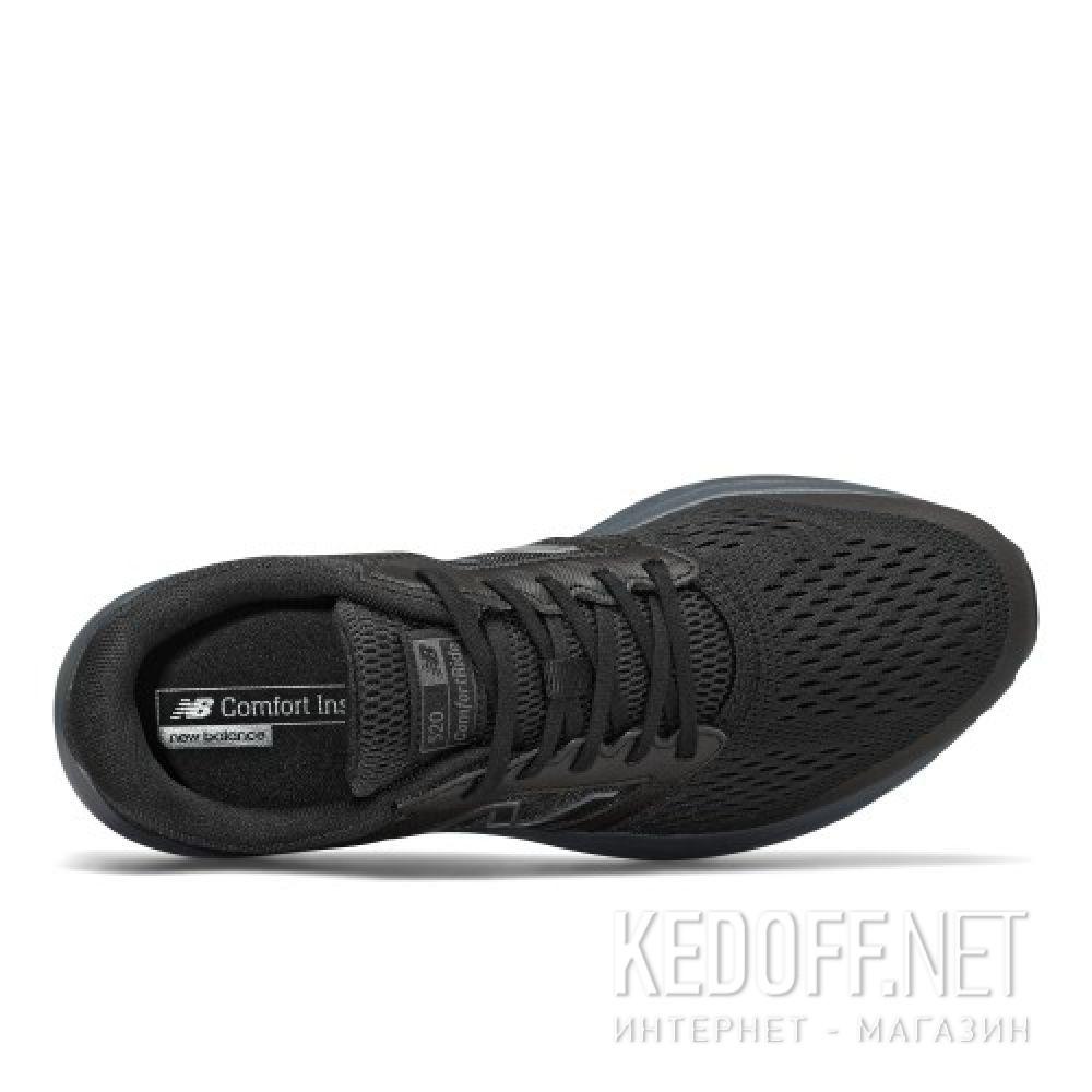 Мужские кроссовки New Balance M520LB5 купить Киев