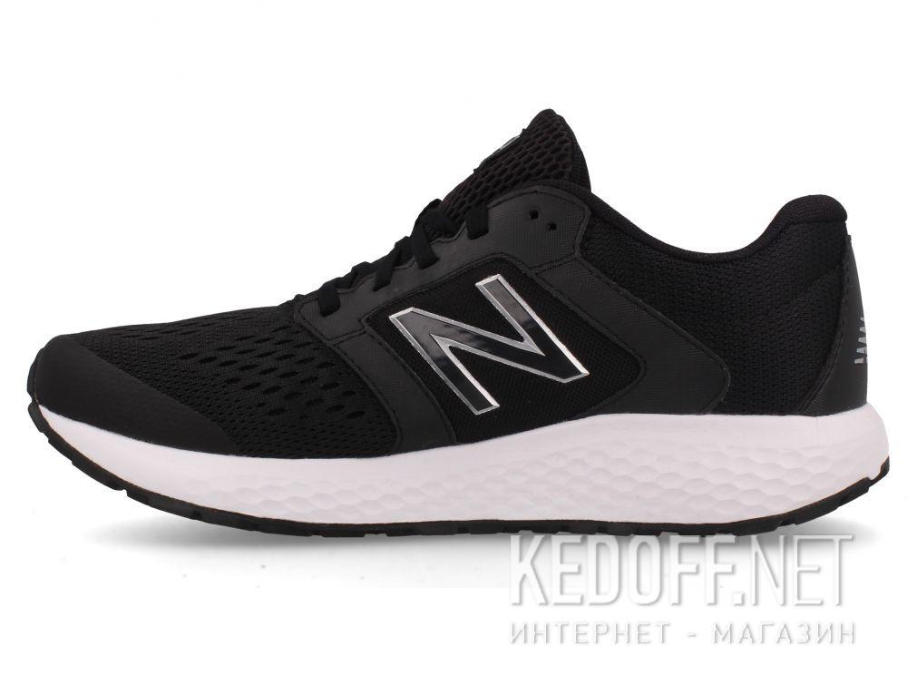 Мужские кроссовки New Balance M520LH5 V5 Comfort Ride купить Украина