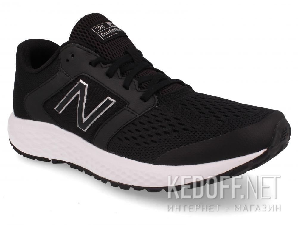 Купить Мужские кроссовки New Balance M520LH5 V5 Comfort Ride
