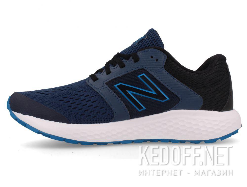 Мужские кроссовки New Balance M520LO5 купить Украина