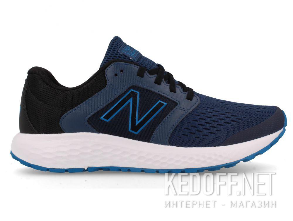 Мужские кроссовки New Balance M520LO5 купить Киев