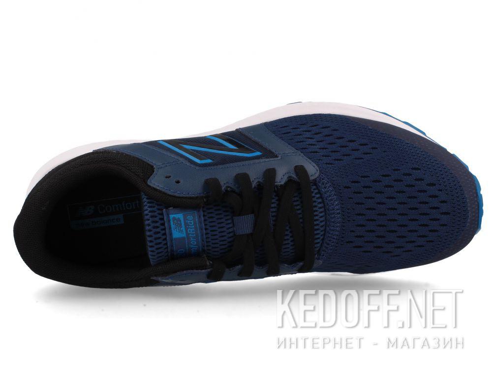 Оригинальные Мужские кроссовки New Balance M520LO5