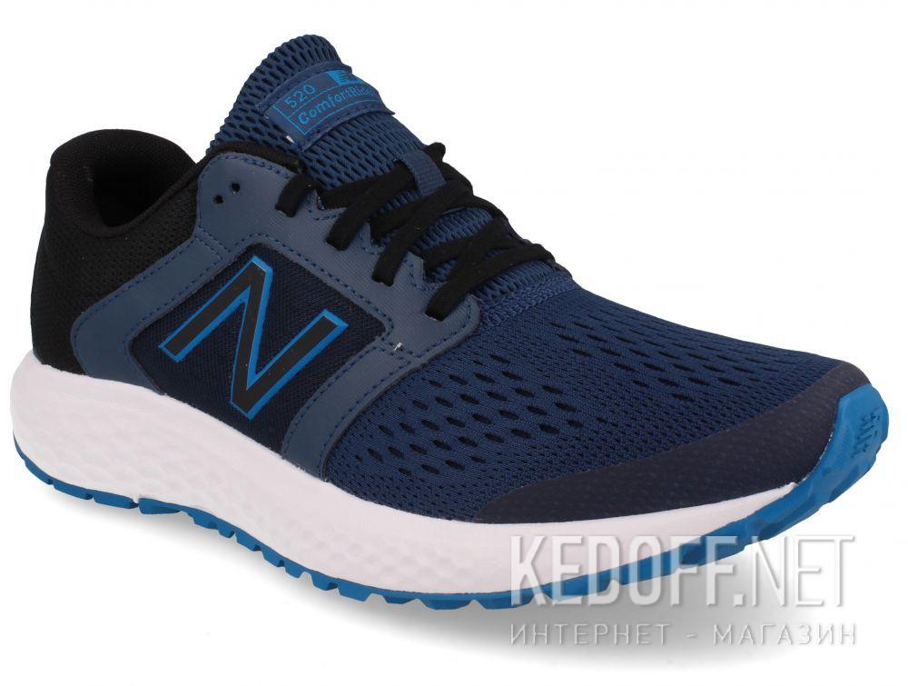 Купить Мужские кроссовки New Balance M520LO5