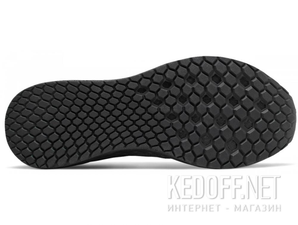 Цены на Мужские кроссовки New Balance MARISLK3