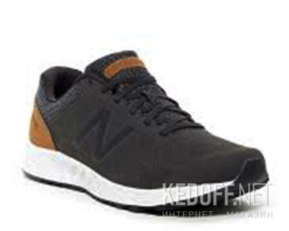 Купить Мужские кроссовки New Balance MARISPP1