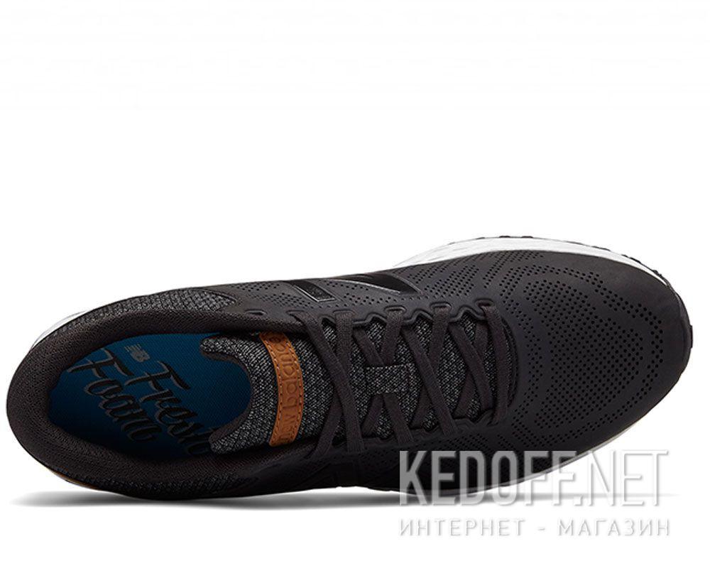 Мужские кроссовки New Balance MARISPP1 купить Украина