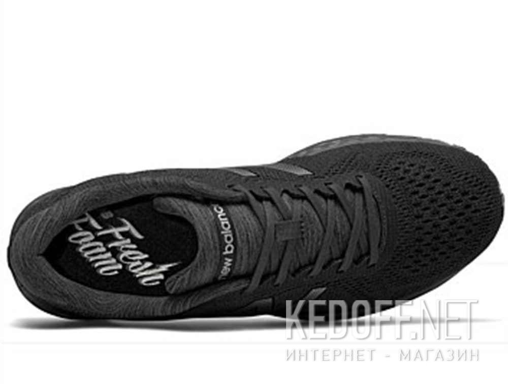Оригинальные Мужские кроссовки New Balance MARISRB1