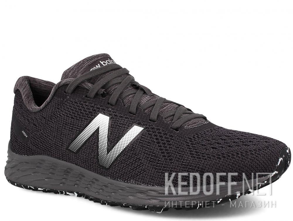 Купить Мужские кроссовки New Balance MARISRB1