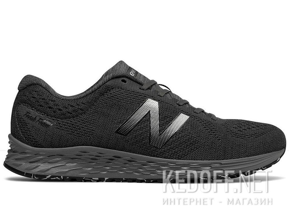 Мужские кроссовки New Balance MARISRB1 купить Киев