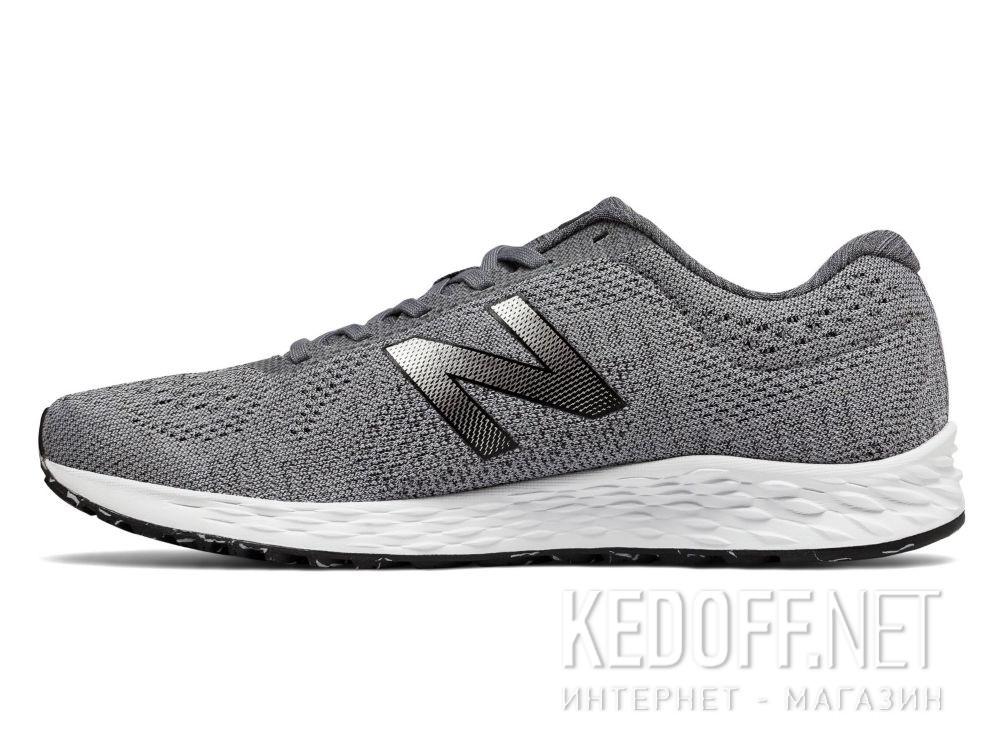 Мужские кроссовки New Balance MARISRS1 купить Киев