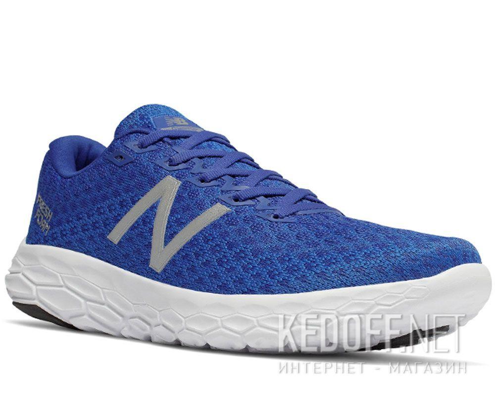 Купить Мужские кроссовки New Balance MBECNLT