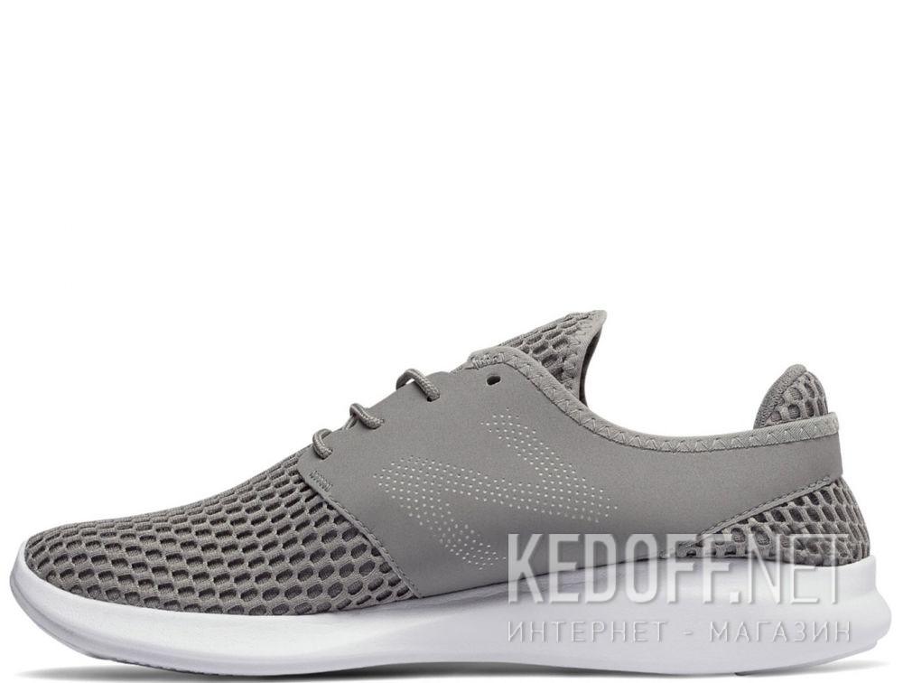 Мужские кроссовки New Balance MCOASL3A купить Украина
