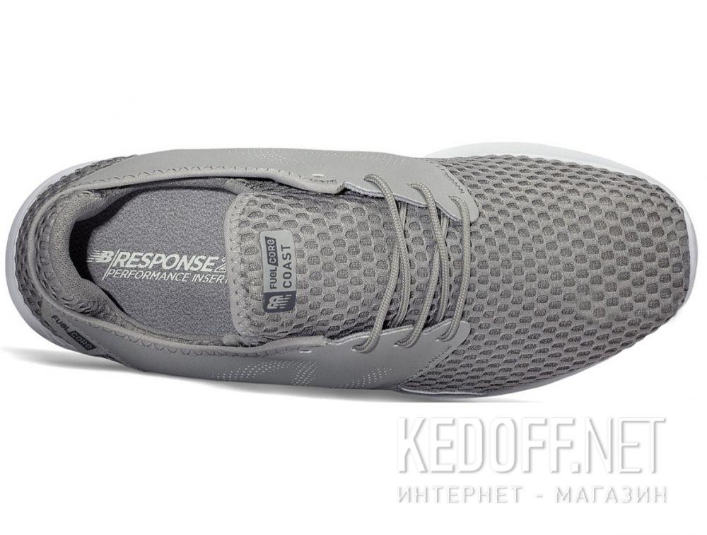 Мужские кроссовки New Balance MCOASL3A купить Киев
