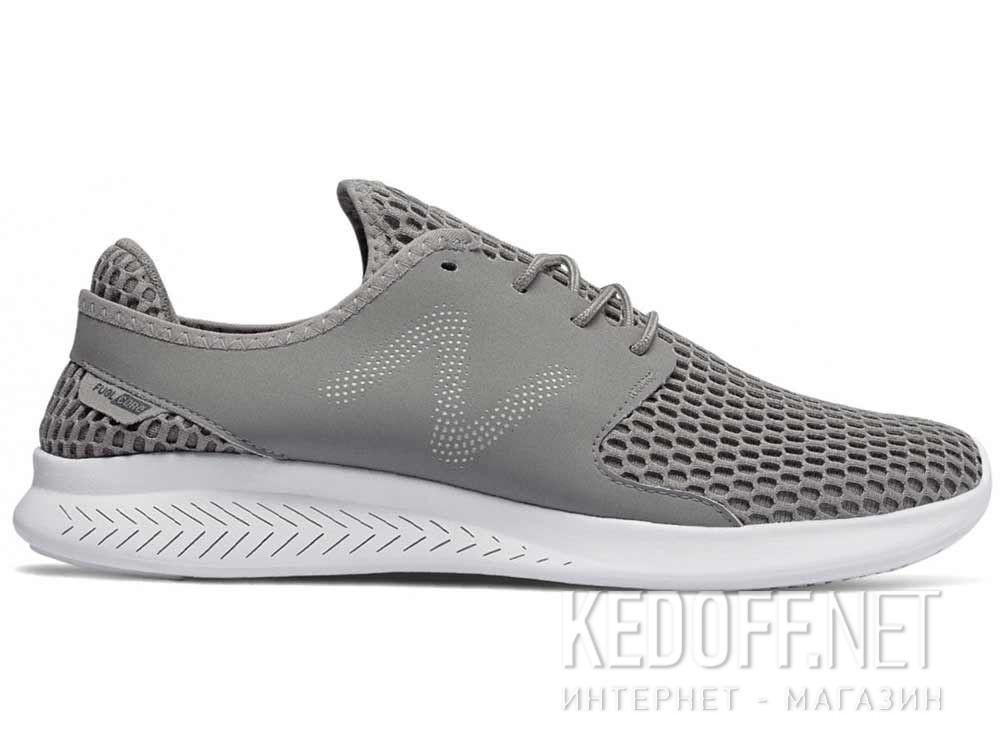 Купить Мужские кроссовки New Balance MCOASL3A