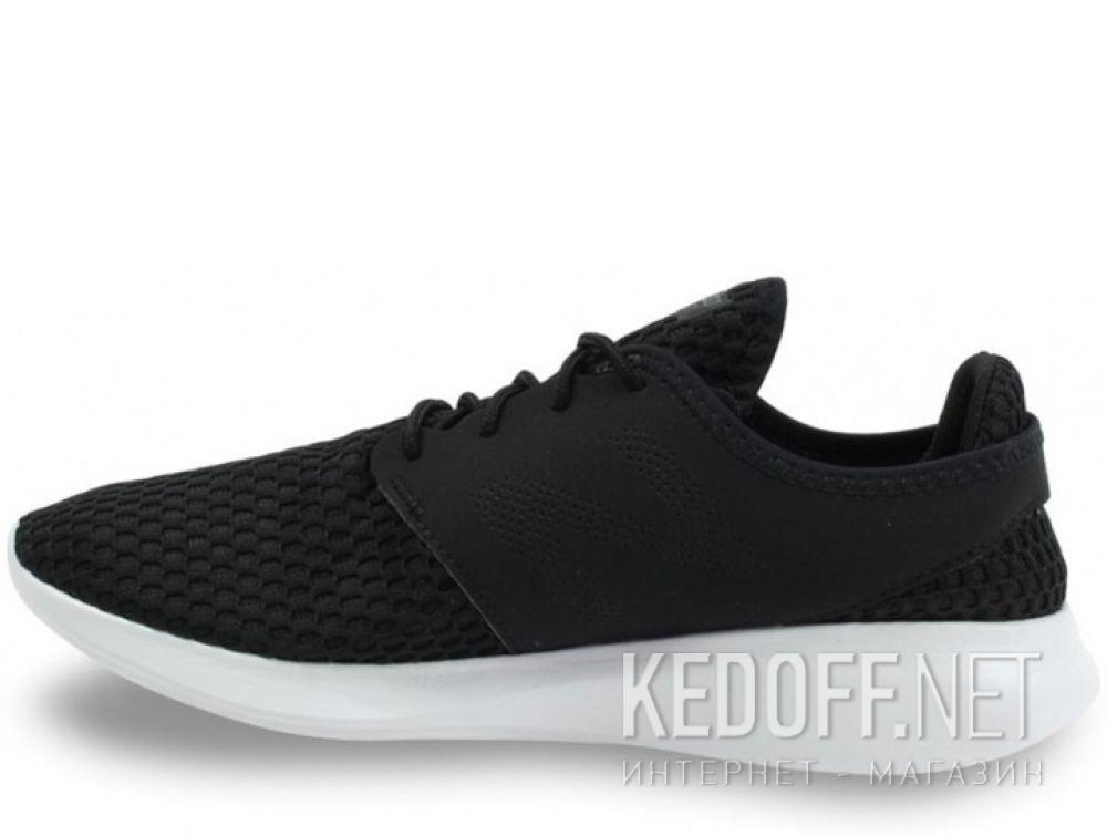 Мужские кроссовки New Balance MCOASL3K купить Украина
