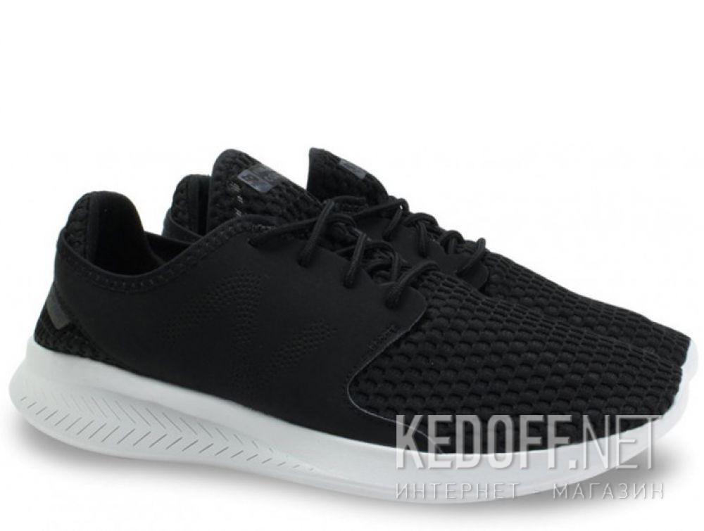 Мужские кроссовки New Balance MCOASL3K купить Киев