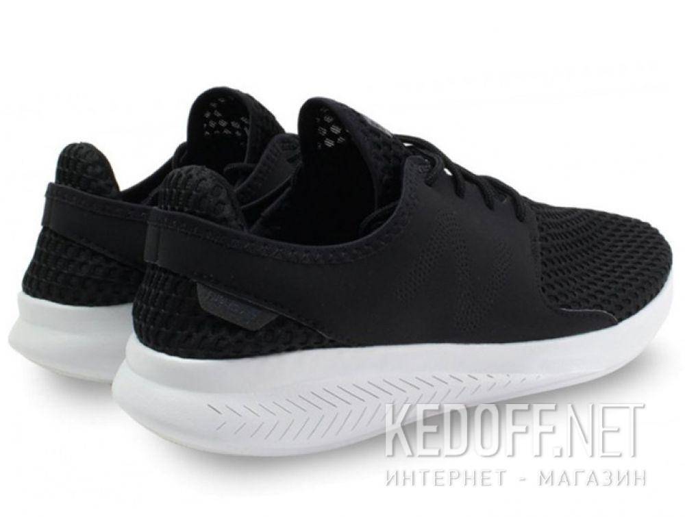 Оригинальные Мужские кроссовки New Balance MCOASL3K