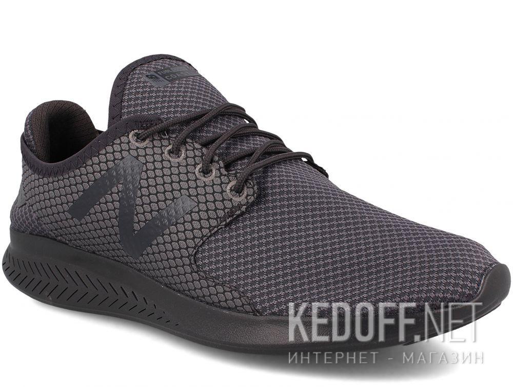 Купить Мужские кроссовки New Balance MCOASLL3